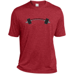 Mens Dri-fit T-shirts