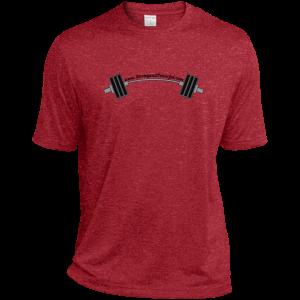 Mens Dri-fit T-shirts